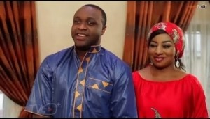 Video: Enikeji – Latest Yoruba Movie 2018 Drama Starring Mide Martins | Femi Adebayo | Ronke Ojo